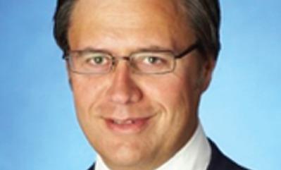 goldman sachs managing director salary